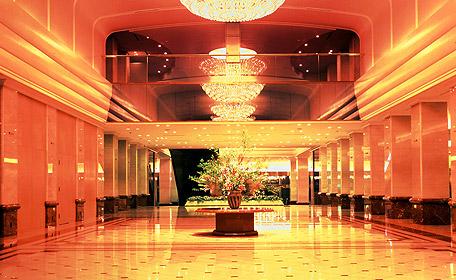http://tokyo.tabi-style.jp/hotel/tyo046/img/02.jpg